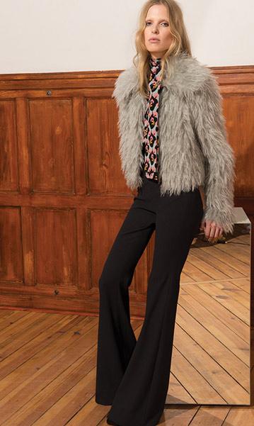 Dorothee Schumacher Die Journey Of Fashion Zu Gast In Ulm Und Kempten Fashion Magazin