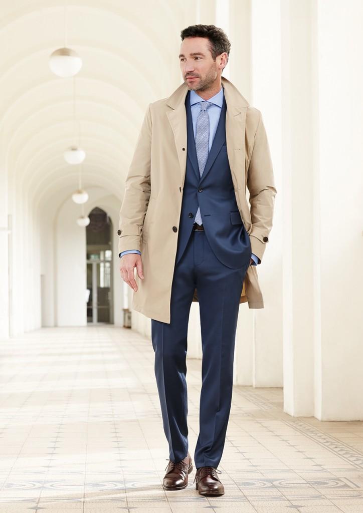 Anzug schneider kempten