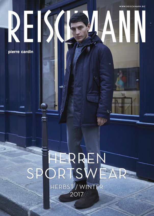 herren sportswear fashion magazin. Black Bedroom Furniture Sets. Home Design Ideas