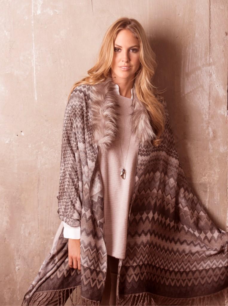 Das Neue Damen Strickmagazin Ist Da Fashion Magazin
