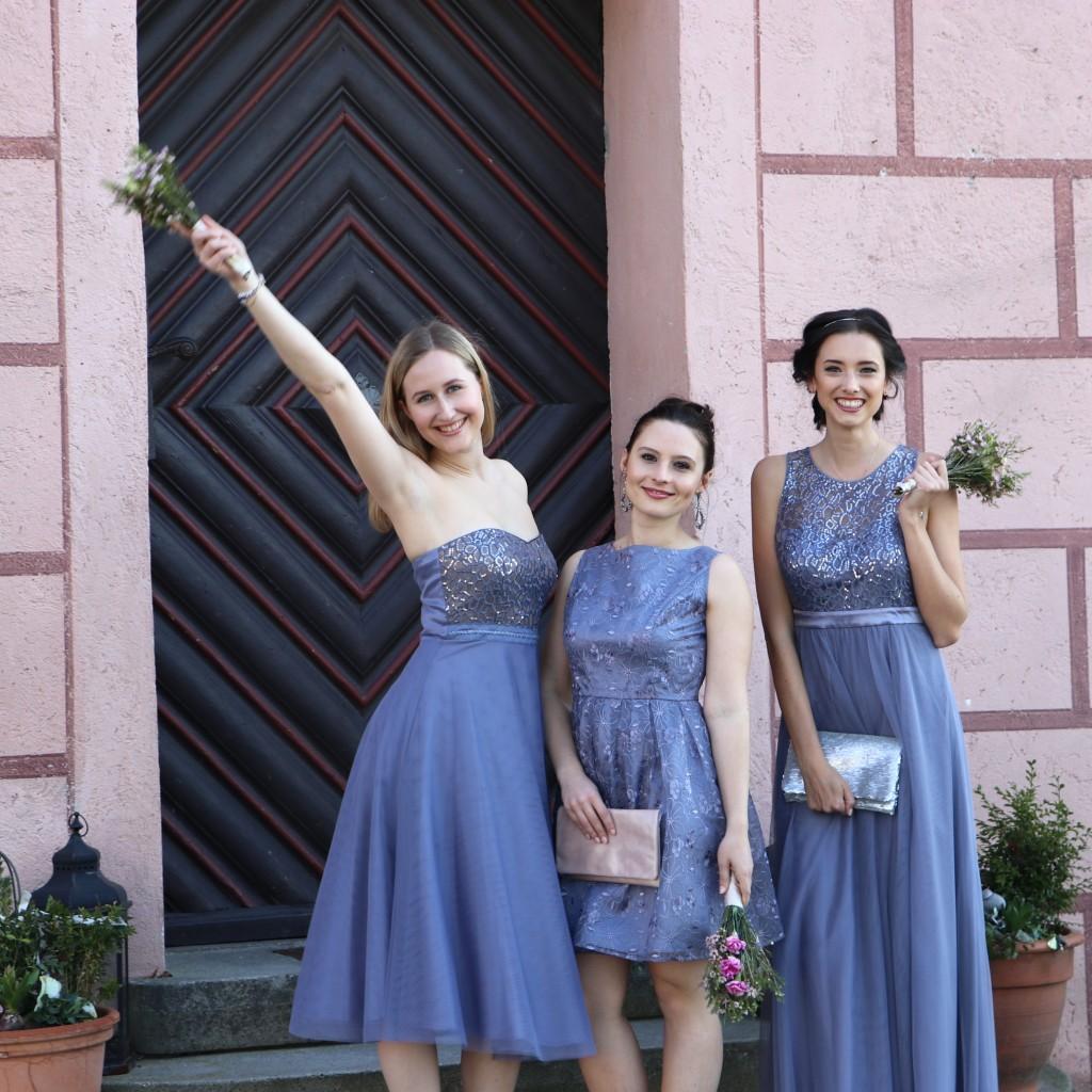 die schönsten kleider - fashion magazin