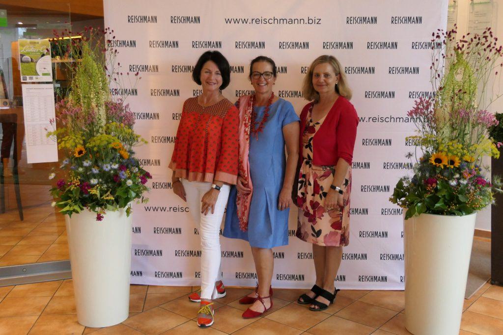 Ladies In Ulm